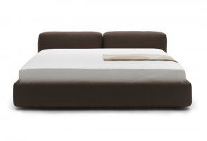 Superoblong bed łóżko 194 cm