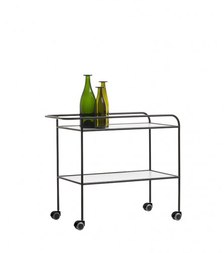 steel_pipe_drink_trolley_wózek_cappellini