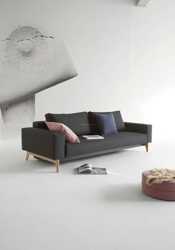 Idun_sofa_innovation