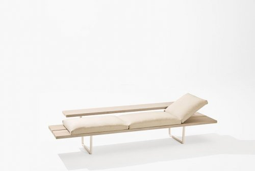 Chaiselongue.jpg